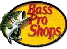 Bass Pro Shops Commercial