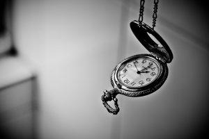 Time Lapse Journey by Stuart Penny, Santa Fe Videographer