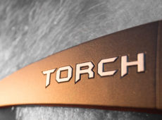 Torch Eyewear Commercial