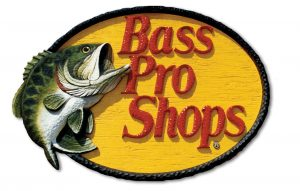stuart penny_commercial_director of photography_cinematographer_red epic_santa fe_albuquerque_new Mexico