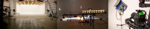 LIGHTING GRIP STUDIO