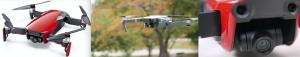 Stuart Penny_Santa Fe_Albuquerque_New Mexico_Aerial_Drone Operator_Videographer